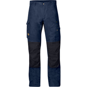 Fjällräven Barents Pro Trousers Herren storm-night sky